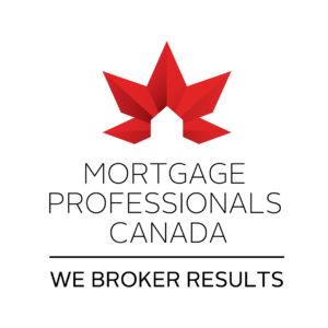 mortgageprofessionals3