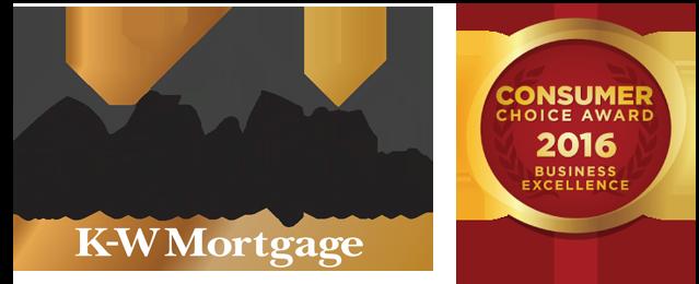 Commercial Mortgage Broker Kitchener