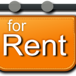 Renting vs. Buying – A Question Everyone is Asking