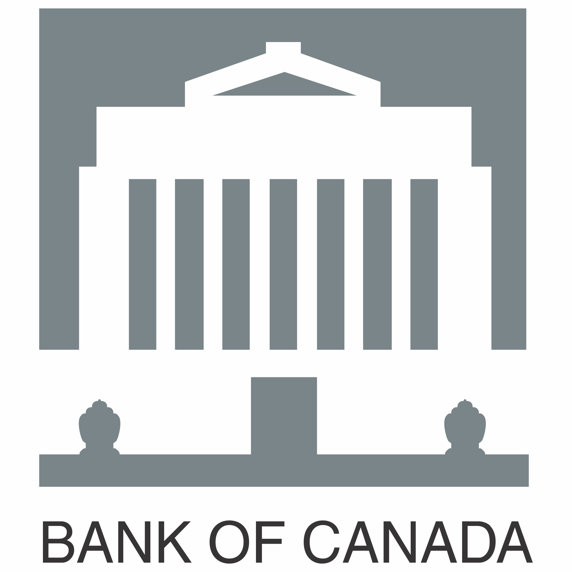 Bank of Canada Rate Change: Here's what you need to know ...