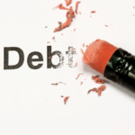 Refinancing Could be the Key to a Lighter Debt Load