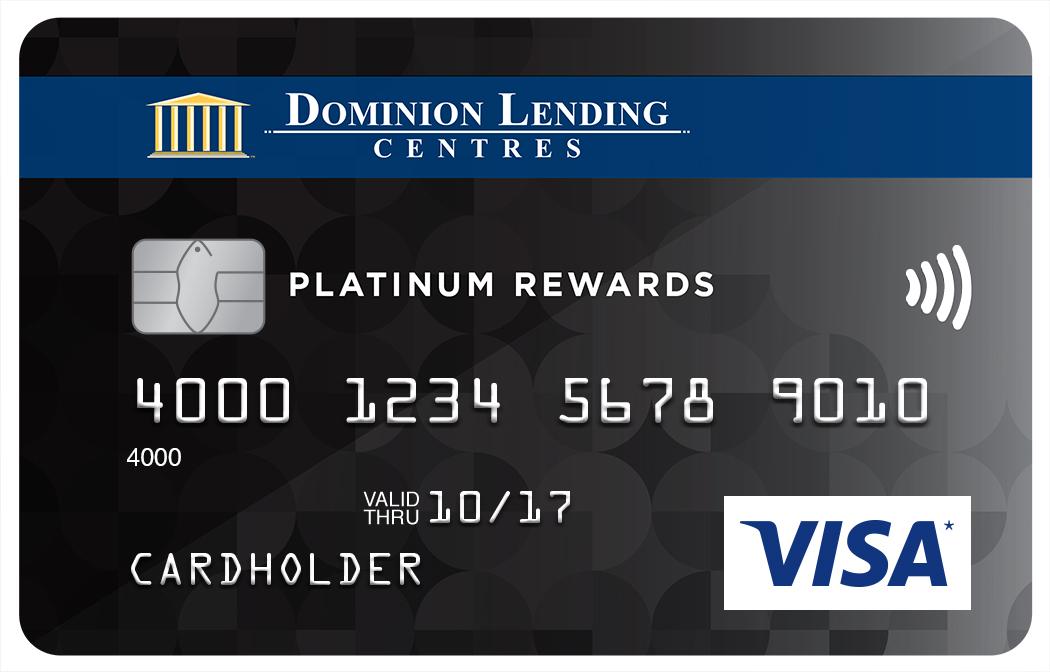 Visa Card Travel Accident Insurance