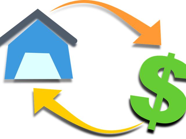 What are the different types of lenders?