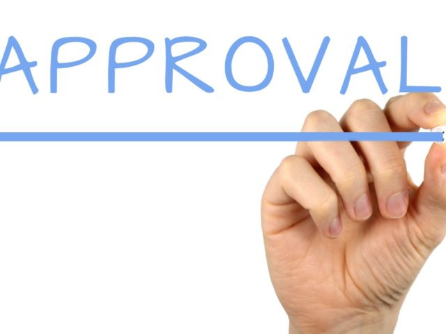What Mortgage Pre-Approval Means