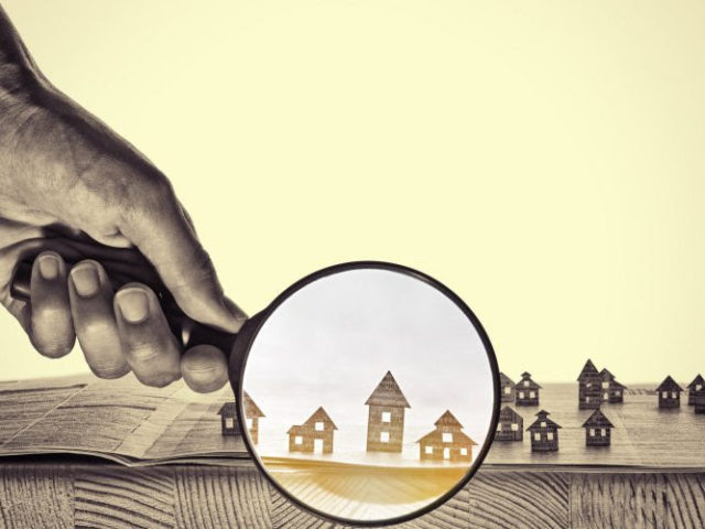 August Data Confirms That Housing Has Turned the Corner