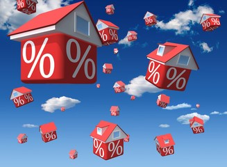 CMHC Makes It Harder To Qualify For An Insured Mortgage