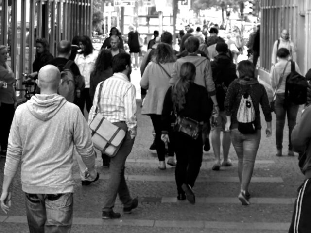 Population of Kitchener-Cambridge-Waterloo increased by 50,000 over past 5 years: StatCan (Global News)