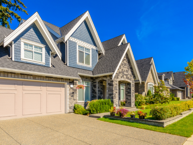 February 2021 Produces Record Numbers in the KW Housing Market