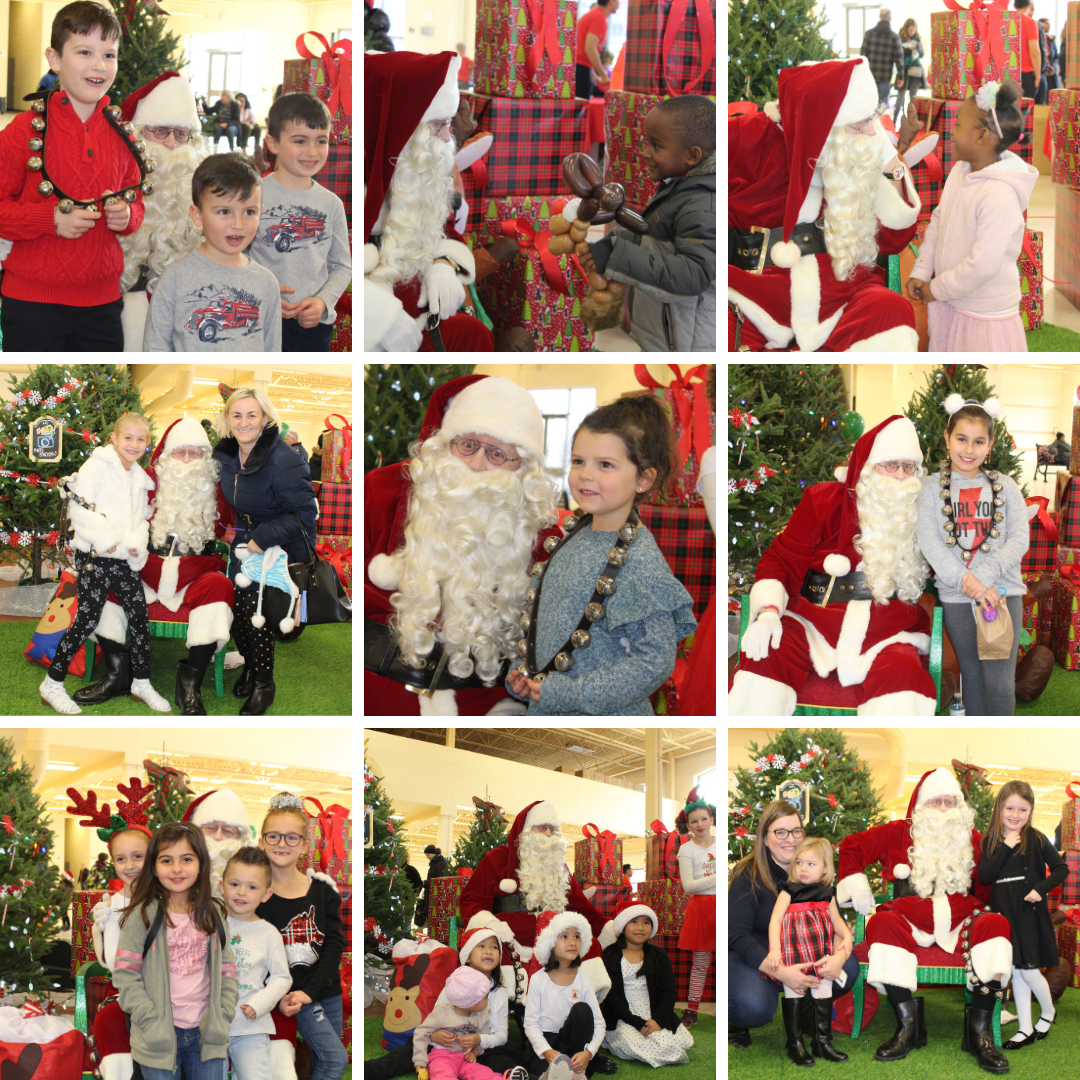 Christmas-Charity-Event-1