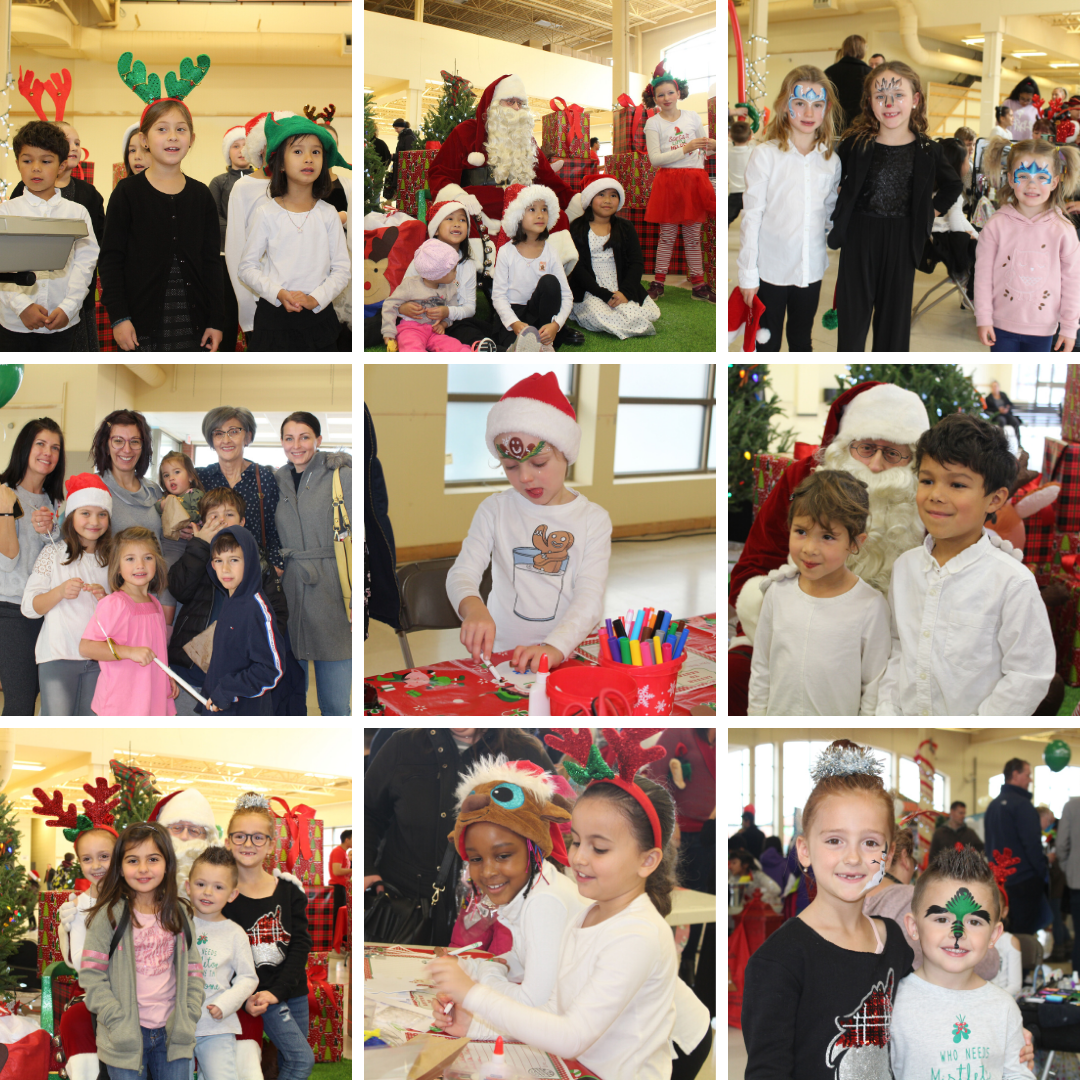 Christmas-Charity-Event-2